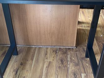 Standing Desk / Work Bench for Sale in West Hollywood,  CA