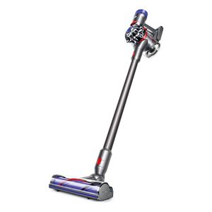 Vacuum - Dyson V7 Animal model for Sale in Seattle, WA