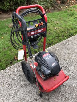 Pressure Washer for Sale in Keizer,  OR