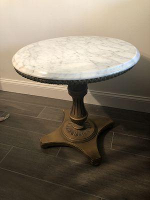 Table for Sale in Deerfield Beach, FL
