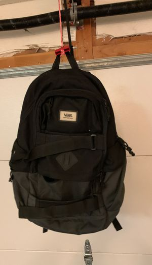 Backpacks! Vans, Gap, Jansport, Swiss Gear for Sale in Chandler, AZ