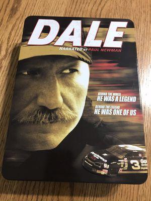 Dale Earnhardt Sr. Collection $10.00 for Sale in Elkins, WV