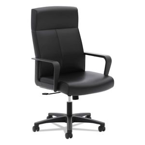 Hon HVL604 chair (still in original packaging) for Sale in Methuen, MA