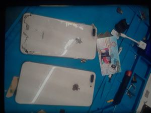 IPhone 11, iPhone 11 pro max for Sale in Phoenix, AZ