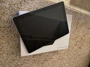 Brand new Microsoft Surface Go for Sale in Columbia, MD