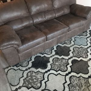 Pull Out Couch for Sale in Tacoma, WA