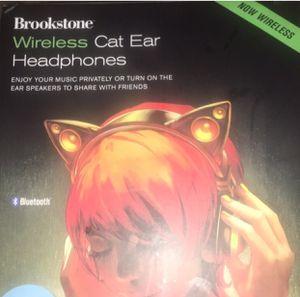 Wireless headphones case for Sale in Glenarden, MD