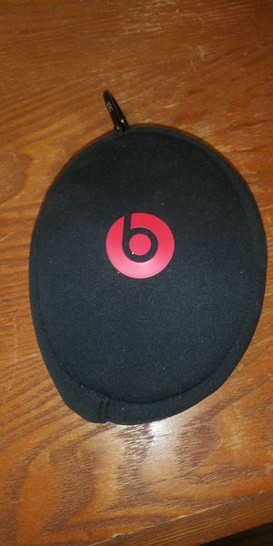 Beats solo red for Sale in Hazelwood, MO