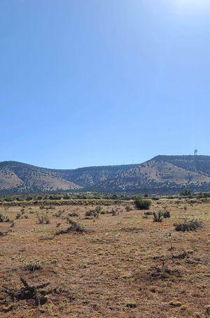 4.24 Acre property for sale near Seligman, Az for Sale in Phoenix, AZ