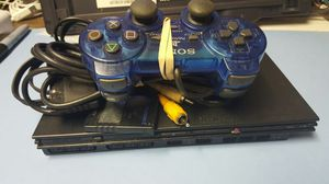 Ps2 system for Sale in Columbus, OH