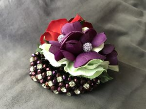 Corsages - Handmade for Sale in Cleveland, OH
