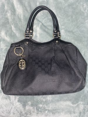 Pre owned Authentic Gucci Bag for Sale in Washington, DC