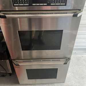 Dacor Double Oven for Sale in Suffolk, VA