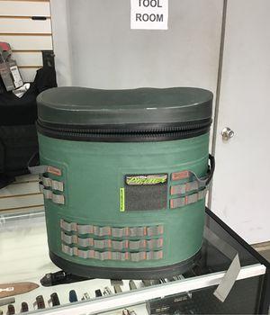 Orca podster cooler backpack for Sale in Franklin, TN