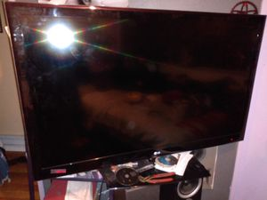 """65"""" lg for Sale in Tacoma, WA"""