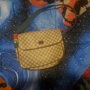 Gucci Bag for Sale in Beaumont, CA