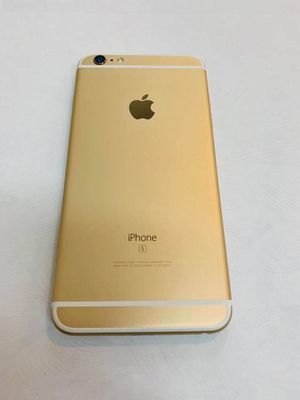 iPhone 6s (32 GB) Excellent Condition With Warranty for Sale in Arlington, MA