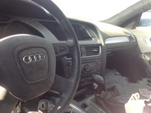 2012 Audi A4 for parts only for Sale in San Diego, CA