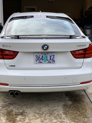 BMW 328i GT for Sale in Scappoose, OR