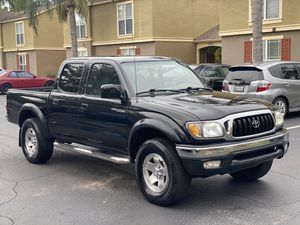 Toyota Tacoma 2003 for Sale in Orlando, FL