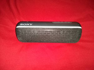Sony for Sale in Tomball, TX