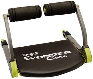 Smart Wonder Core and Ab Roller combo for Sale in Washington, DC