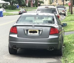 '04 Acura TL for Sale, used for sale  Carteret, NJ