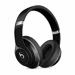 Beats Studio 2.0 Wireless Over-Ear Noise Reduction Headphones - Gloss Black MP1F2LL/A LN for Sale in La Puente,  CA