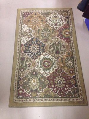 Rug for Sale in Hillsboro, OR