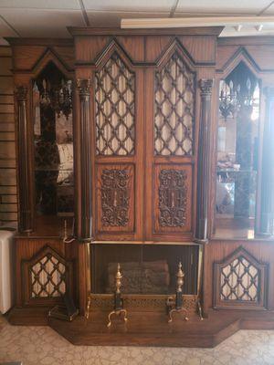 Antique furniture for Sale in Worth, IL