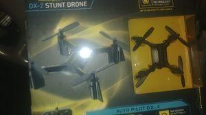 Sharper Image Quad Smart Drone For Sale In Arlington Tx Offerup
