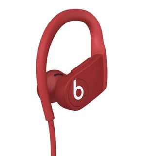 Powerbeats High Performance for Sale in Brooklyn, OH