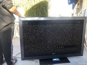 Tv 60 inches for Sale in Tempe, AZ