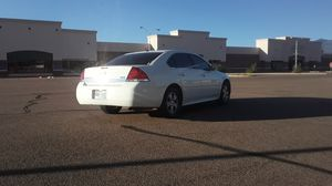 Chevrolet Impala for Sale in Colorado Springs, CO