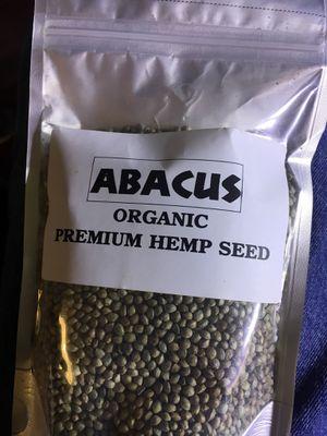 Hemp seeds for Sale in Phoenix, AZ