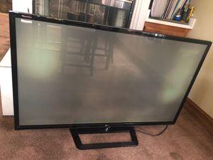 "LG 60"" TV for Sale in Baldwin Park, CA"