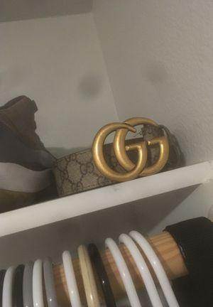 Gucci for Sale in Chino Hills, CA