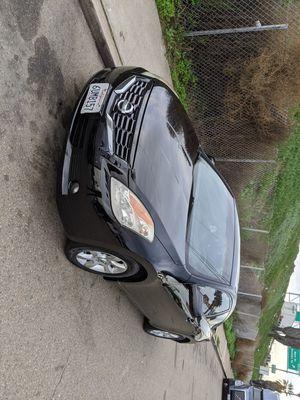 2008 Nissan Altima Coupe for Sale in Chula Vista, CA