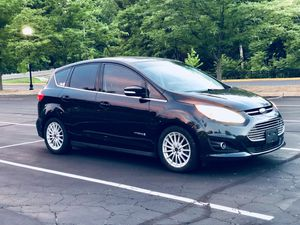 2014 Ford C-Max, Sel Hybrid. for Sale in St. Louis, MO