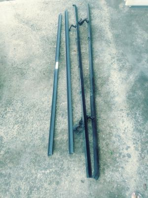 Parts to a truck bed I believe for Sale in Casselberry, FL