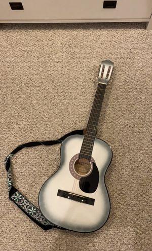 Guitar for Sale in Harrisonburg, VA
