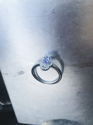 Gorgeous Tanzanite Ring for Sale in Phoenix, AZ