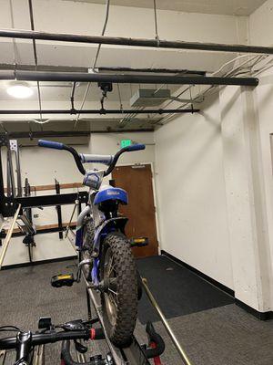 Trek kids bike for Sale in Oakland, CA
