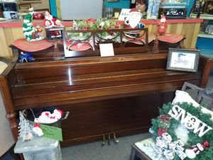 Piano for Sale in Quapaw, OK