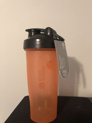 Brand new BlenderBottle for Sale in Stratford, CT