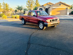 1997 Toyota Tacoma for Sale in Surprise, AZ