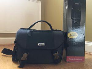 Nikon D5300 for Sale in North Grafton, MA