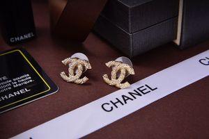 New twist stud earrings for Sale in Oakland, CA