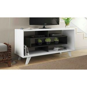 Nice Tv Stand. for Sale in North Miami Beach, FL
