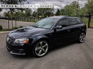 2012 Audi A3 for Sale in Kent, WA